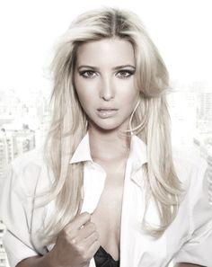 512960f1695 77 Best Ivanka Trump images