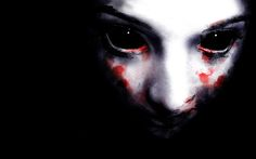 images of horror faces Scary Wallpaper, Eyes Wallpaper, Colorful Wallpaper, Nature Wallpaper, Evil Demons, My Demons, Paranormal, Scary Sounds, Mars