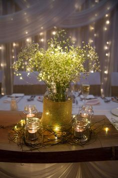 Wedding Hire, How To Introduce Yourself, Table Decorations, Pretty, Home Decor, Homemade Home Decor, Wedding Suit Rental, Decoration Home, Dinner Table Decorations