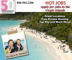 Travel Nurse Traveling Nurse Jobs Professional Nursing