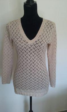 golf maglia donna lana, by maglieria magica, 60,00 € su misshobby.com