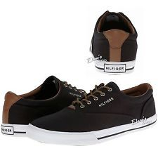 TOMMY HILFIGER SNEAKERS FOR MEN - casual on the go with high wearing  comfort TOMMY HILFIGER e38060b53d