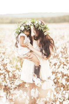 sleepy-fox-photography-chelsea-and-the-city-cotton-field-mother-and-daughter-session-editorial-photographer_1779