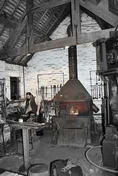 14 Best Coal Forge images in 2014 | Coal forge
