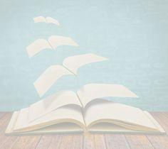 Jak kreować angażujący #storytelling?