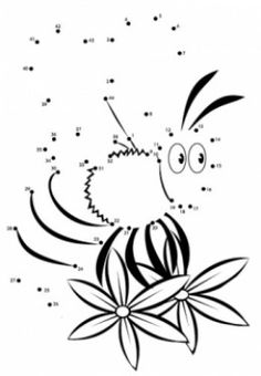 4 Free Worksheets for Kids Connect Dots connect dots bee page √ Free Worksheets for Kids Connect Dots . 4 Free Worksheets for Kids Connect Dots . Undersea Dot to Dot Coloring Pages for Kids Connect the in Worksheets For Kids Free Worksheets For Kids, Kindergarten Worksheets, Number Worksheets, Math Activities, Dot To Dot Puzzles, Dot To Dot Printables, Bee Pictures, Operation Christmas Child, Connect The Dots
