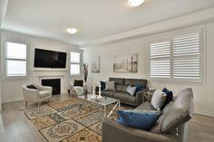 Mirjana Wheeler-Royal LePage Real Estate Services Ltd., Brokerage real estate agent homes, houses for sale in Oakville, Ontario Mls Real Estate, Real Estate Services, Real Estate Information, Estate Homes, Home Buying, Ontario, Property For Sale, Home Improvement, House