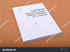 Cambridge primary past papers maths ebook pdf film moviehbsm bangladeshi immigrants in meghalaya causes of hu ebook pdf fandeluxe Choice Image