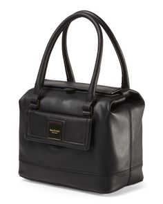 Leather Andrea Satchel 2015 Trends 356e18b0ae2d8