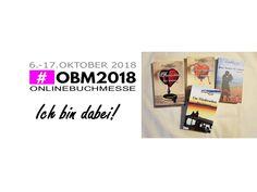 die erste Online Buchmesse - bequem von zu Hause aus könnte ihr daran teilnehmen. Authors