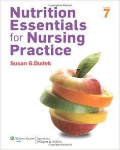 essential orthopedics principles and practice pdf free download