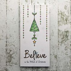PaperArtsy: NEW PaperArtsy Products: September 2019 {Kay Carley} Christmas Doodles, Christmas Greeting Cards, Christmas Art, Christmas Greetings, Christmas Bazaar Crafts, Holiday Crafts, Watercolor Christmas Cards, Watercolor Cards, Rock Crafts