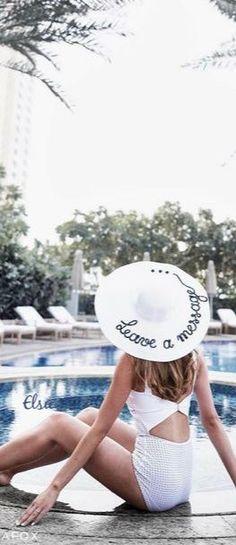 Photo Editing Tools, Exotic Places, Ready To Go, Design Thinking, Photo Editor, Panama Hat, Stylish, Beauty, Beauty Illustration