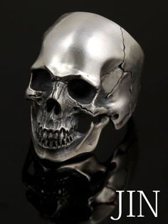 Men/'s Crimson Red /& Black Shiny Skull Head CrossBones Belt Buckle Skull Pirate
