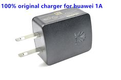 US plug usb Charger for Huawei Ascend Honor 6 Phone Travel Wall Charger Travel Wall, Phone Charger, 3c, Plugs, The Originals, Corks