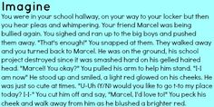 Marcel Imagine nO I'M CRYING THIS IS TOO CUTE Marcel Imagines, Harry Styles Imagines, 5sos Imagines, One Direction Images, I Love One Direction, Harry Styles Fanfiction, Marcel Styles, Harry Styles Memes, Funny Animal Jokes