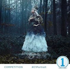 Competition time! Join the editing challenge for a chance to win a Capture One Pro licence! Visit the site get inspired by retoucher Pratik Naik @solsticeretouch edit photographer @bellakotaks RAW file using Capture One Pro for a chance to win! Upload your entry on Instagram using #C1Portrait. Entries close 30th March. Link in @captureonepros bio  via PhaseOne on Instagram - #photographer #photography #photo #instapic #instagram #photofreak #photolover #nikon #canon #leica #hasselblad…