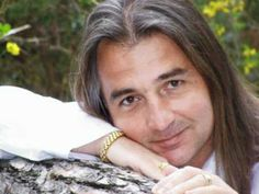 Braco, Sounds of Healing and Love