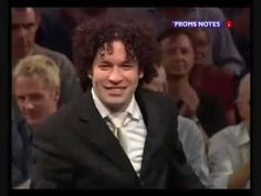 Huapango, Gustavo Dudamel Orquesta Sinfonica Juvenil - YouTube Conductors, Musical, Personality, Concert, Videos, Youtube, Fictional Characters, Orchestra, Concerts