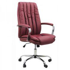Scaun de birou 318 Chair, Modern, Furniture, Design, Home Decor, Trendy Tree, Decoration Home, Room Decor