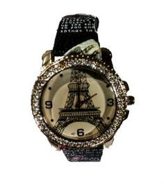 75f1a704f Ladies Watches  Buy Watches for Women   Girls Online in India at Best  Prices - Kraftly.com