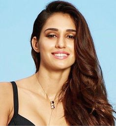 Disha Patani bags a plum role in Salman Khan's Bharat Bollywood Bikini, Bollywood Actress, Disha Patani Instagram, Disha Patni, Intelligent Women, Australian Models, Girls World, Indian Models, Beach Girls
