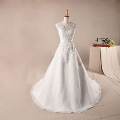 my wedd dress (when im ready)