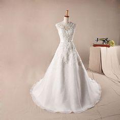 my wedd dress (when im ready)