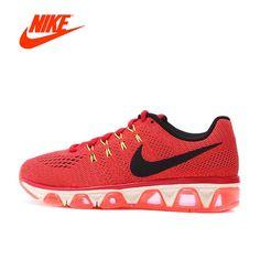 96 Best Nike free shoes images   Nike free shoes, Nike, Nike