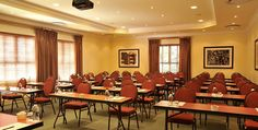 Faircity Quatermain Hotel Conference Venue in Sandton situated in the Gauteng Province of South Africa. Sandton Johannesburg, Provinces Of South Africa, Conference Facilities, Lodges, House, Furniture, Home Decor, Cabins, Decoration Home