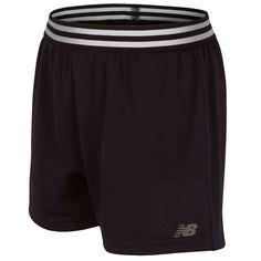 4da506e424b8e Girls 7-16 & Plus Size SO® Lattice Back Capri Leggings | Products ...