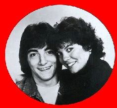 Claim: Joanie Loves Chachi was the highest rated American program in the history of Korean television because chachi is Korean for penis.