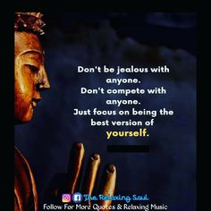 Inspiring Quotes About Life, Inspirational Quotes, Qoutes, Life Quotes, Buddha Quote, Relaxing Music, Jealous, Count, Movie Posters