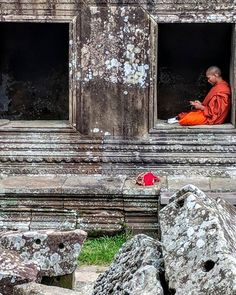 #cambodia  #travel #teach #paint Cambodia Travel, Firewood, Printmaking, Sculpture, Teaching, Drawings, Crafts, Painting, Instagram