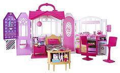 Barbie Glam Getaway House Barbie https://www.amazon.com/dp/B00LD3MQ1E/ref=cm_sw_r_pi_dp_JZ4Dxb6EQVHS6
