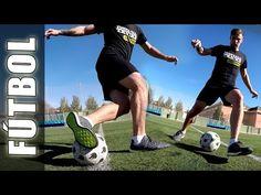 24 Ideas De Futbol Fútbol Futbol 11 Fútbol Callejero