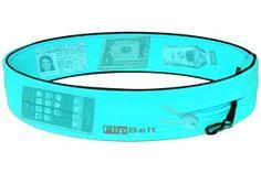 FlipBelt - World's Best Running Belt & Fitness Workout Belt (Lauren Rabadi) Best Running Belt, Flip Belt, Workout Belt, Workout Tanks, Gadgets, Sup Yoga, Workout Accessories, Fitness Accessories, Running Workouts