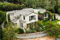 Find Mill Valley homes for sale and overview of one of Marin's most popular towns. See the latest new listings, open houses and all Mill Valley real estate.