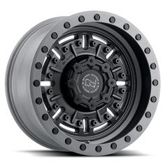 The Abrams truck wheels by Black Rhino. Explore our selection of aftermarket truck rims designed to precisely fit your vehicle. Jeep Wheels And Tires, Off Road Wheels, Rims And Tires, Ford Excursion Diesel, Toyota Tundra Accessories, Black Rhino Wheels, Wheel Warehouse, Chevy, Truck Rims