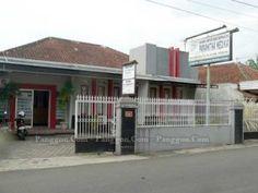 Klinik Umum & Bersalin Paramitha Medika Kober - Purwokerto
