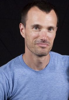 """Overcoming Trauma Through Yoga: An Interview with David Emerson   elephant journal... This is part two in the ongoing series, """"At Attention, At Peace,""""which shares interviews with veterans, yoga teachers and military officials as they discuss the uses of yoga and meditation in recovery from post traumatic stress disorder. ~~~~~~~~~~~~~~~~~~~~~~~ Yoga lowers cortisol levels and balances the nervous system."""
