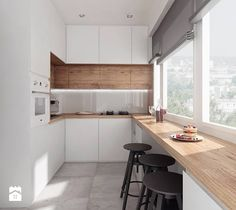 5 Inventive Hacks: Minimalist Kitchen Bar Pendants colorful minimalist home chairs.Cozy Minimalist Kitchen Interior Design minimalist home office life. Modern Kitchen Design, Interior Design Kitchen, Home Design, Kitchen Designs, Kitchen Contemporary, Modern Bar, Contemporary Decor, Bar Interior, Very Small Kitchen Design