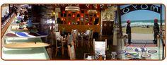 Bloubergstrand/Moyo Cape Town, Fair Grounds, Bucket, Travel, Viajes, Destinations, Traveling, Trips, Buckets