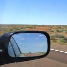No More Blind Spots and Other Good News #NMEDA