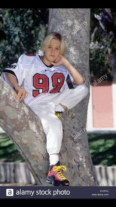 Stock Photo - Aaron Carter on in Los Angeles. Child Actors, Young Actors, Christmas Movies On Tv, Aaron Carter, Cute Teenage Boys, Backstreet Boys, Boy Hairstyles, To My Daughter, Daughters