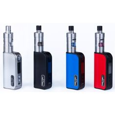 COOL FIRE IV PLUS KIT BY INNOKIN - £49.99  Packed with 70 Watts of precise output and a real long lasting 3300mAh battery, the Cool Fire IV Plus is designed to be the top of the line compact all day vape.  For More Visit - https://noblevaping.co.uk/