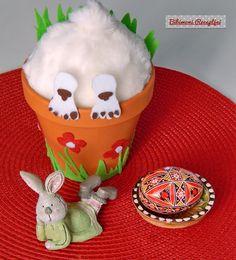 Easter, Diy Bracelet, Spring, Food, Garden, Garten, Easter Activities, Bracelets Crafts, Essen