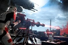 Digital invention blog: Sony preps free online multiplayer weekend for PS4...
