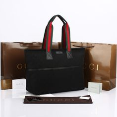 0ea50d9a3e Luxury Handbag Fashion Tote Bag New Inspired Gucci Gucci Bags Totes. Boca  Raton Pawn