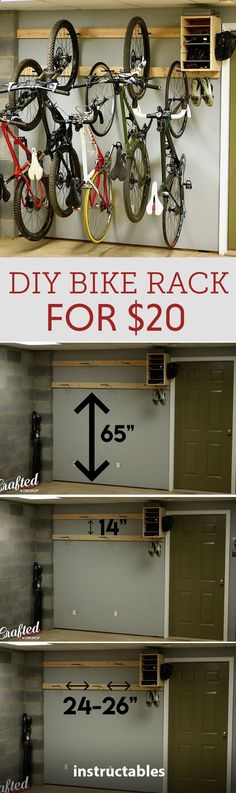 Shed Plans - How $20 can make your life more organized. Now You Can Build ANY Shed In A Weekend Even If You've Zero Woodworking Experience!